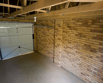 Garage conversions carshalton building services